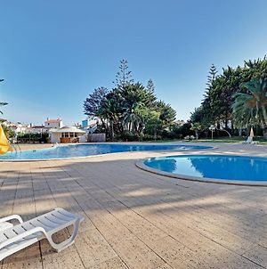 Vilamoura Stylish With Pool By Homing photos Exterior