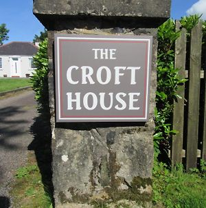 The Croft House Guest Rooms photos Exterior