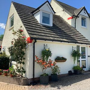 Llanwenarth Cottage A Beautiful Place To Just Be. photos Exterior