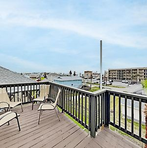 Bay-View Home - 5 Min To Beach - Boat, Rv Parking Home photos Exterior