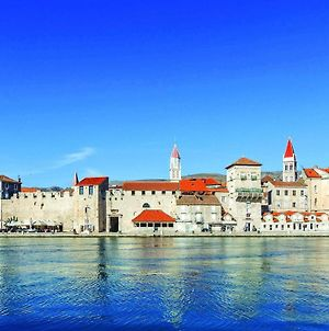 Amazing Apartment In Trogir With 1 Bedrooms photos Exterior
