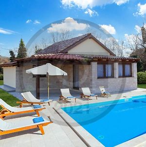 Amazing Home In Kovri With Outdoor Swimming Pool And 2 Bedrooms photos Exterior