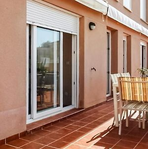 Awesome Apartment In San Javier With Outdoor Swimming Pool And 3 Bedrooms photos Exterior