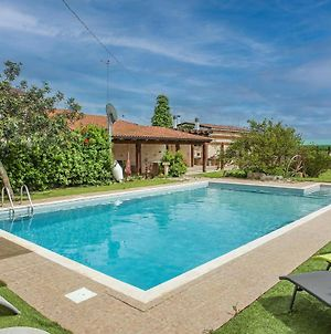Stunning Home In Turi With Outdoor Swimming Pool, Wifi And 4 Bedrooms photos Exterior