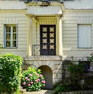 Beautiful Apartment In Saumur With Wifi And 1 Bedrooms photos Exterior