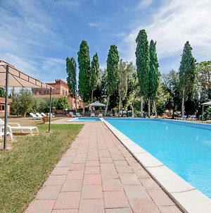 Nice Home In Campiglia Marittima With Outdoor Swimming Pool, Wifi And 2 Bedrooms photos Exterior