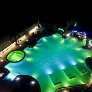Avaton Luxury Resort And Spa Access The Enigma - Adults Only & Kids 14 Plus- photos Exterior