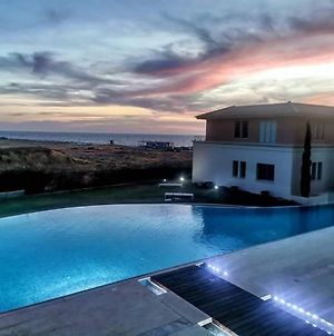 Maisonette 50M From The Sea ... photos Exterior
