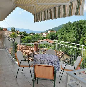 Apartments With A Parking Space Opric, Opatija - 7728 photos Exterior