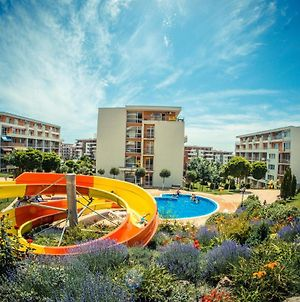 Private Apartment In Crown Fort Grand Resort - Bulgaria Okiem Tubylca photos Exterior