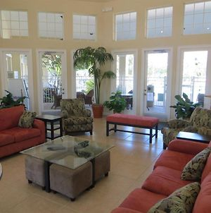 4 Bedroom Pool Home With Games Room In Gated Resort photos Exterior