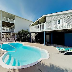 Exceptional Vacation Home In Ocean Isle Beach Home photos Exterior