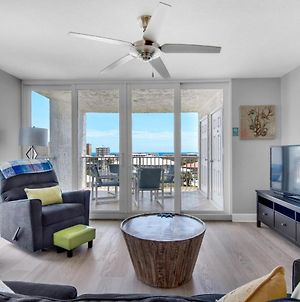 Dolphin Point #602A By Realjoy Vacations photos Exterior