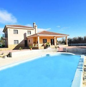 A Large Familiy Poolvilla With A Lot Of Privacy photos Exterior