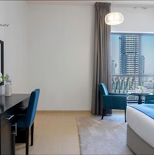 Mira Holiday Homes - One Bedroom Apartment - Jbr - Next To The Beach photos Exterior
