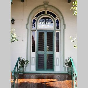 Anglesey House Iconic Forbes Cbd Heritage Home photos Exterior