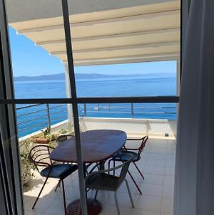 Apartment In Drasnice With Sea View, Terrace, Air Conditioning, Wifi 4992-3 photos Exterior
