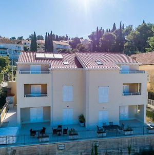 Apartment In Cavtat With Sea View, Air Conditioning, Wifi, Washing Machine 4979-3 photos Exterior