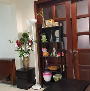 Partitions And Bedspaces In Barsha For Ladies photos Exterior