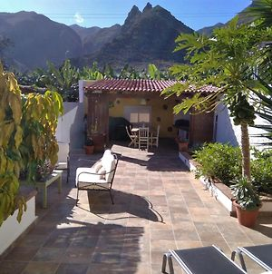 House El Olivo With Terrace photos Exterior