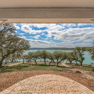 Tranquility By The Shore Cl1105Hc Home photos Exterior