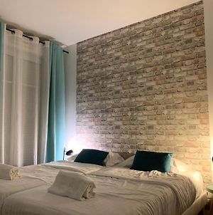 Disney Val D'Europe, Very Spacious And Comfortable 3 Bedrooms Family Apartment, 8 Persons photos Exterior