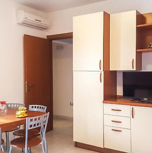 Awesome Apartment In Santa Maria Al Bagno With 2 Bedrooms photos Exterior