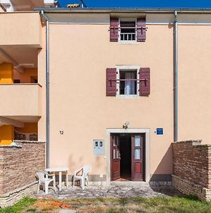 Beautiful Home In Bale With Wifi And 1 Bedrooms photos Exterior