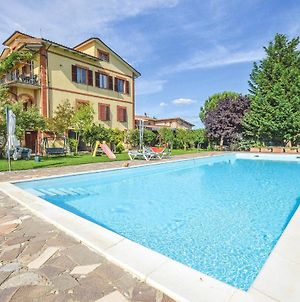Stunning Apartment In Torrita Di Siena With Outdoor Swimming Pool, Wifi And 2 Bedrooms photos Exterior