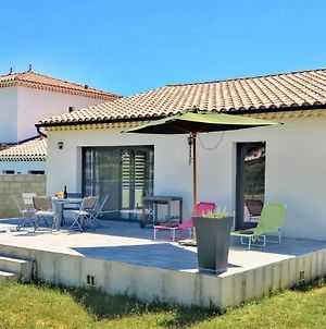 Beautiful Home In Vaison-La-Romaine With Wifi And 3 Bedrooms photos Exterior