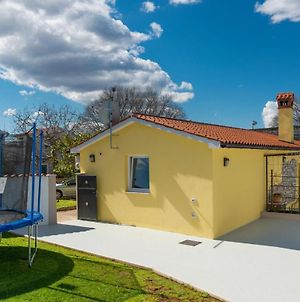Amazing Home In Orihi With Wifi And 2 Bedrooms photos Exterior