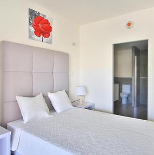 Room In Apartment - Aparthotel By Altissimo photos Exterior