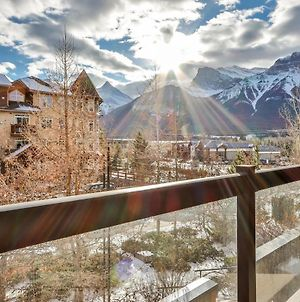 Luxurious 3 Bedroom Suite With Mountain Views photos Exterior