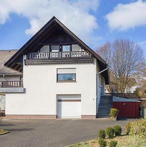 Stunning Apartment In Attendorn With Wifi And 1 Bedrooms photos Exterior
