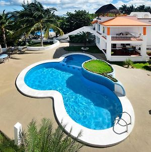 Paradise 2A By Rentals Your Way photos Exterior