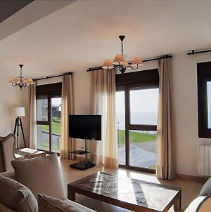 House - 6 Bedrooms With Wifi And Sea Views - 09462 photos Exterior