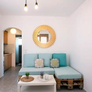 Cosy Apartment Just Next To The Sea! photos Exterior