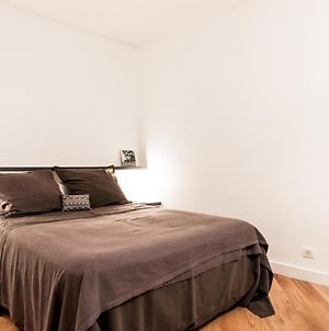 Beautiful Apartment 10 Minutes From Notre-Dame photos Exterior