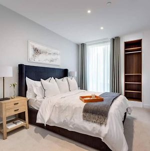 Luxury Spacious Two Bedroom With Two King Size Bed photos Exterior