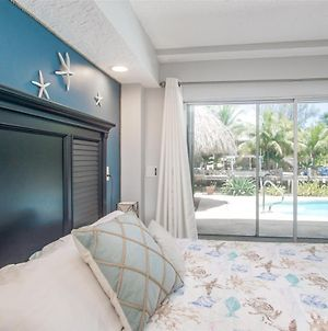On Location 3Bed 3Bath Updated Single Family With Private Pool Dockage photos Exterior