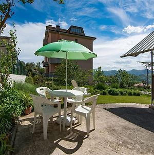 Holiday Home In Cupramontana With Furnished Garden And Bbq photos Exterior