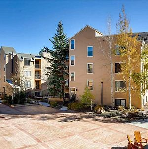 Carriage House By Park City Lodging photos Exterior