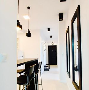 Beautiful Rooms In Wroclaw photos Exterior