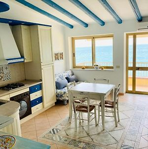 Sea View Appartment With Bicycles And Stand-Up Paddle photos Exterior