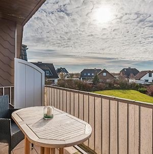 Nice Apartment In Friedrichskoog With Wifi And 2 Bedrooms photos Exterior