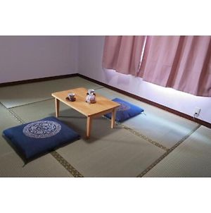 Guest House Fukuchan - Vacation Stay 34479V photos Exterior