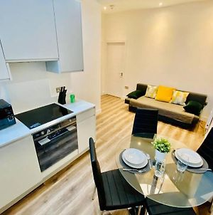 Luxury Flat Camden Town, Next To Attractions photos Exterior