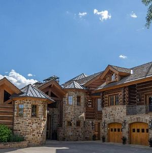 Picture Perfect By Exceptional Stays photos Exterior