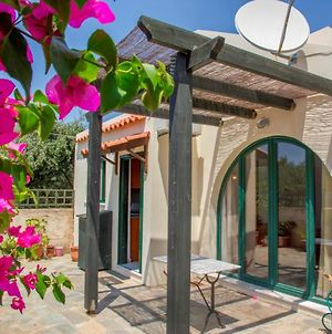 House Christina In The Olive Grove photos Exterior