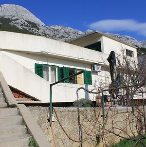 Apartments By The Sea Marusici, Omis - 8632 photos Exterior